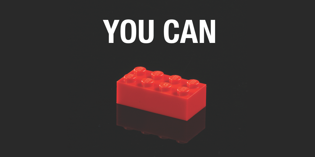 Brick_red_black-YOU-CAN-Twitter